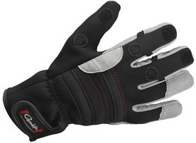 SPRO - Spro gamakatsu handschoen neopreen 7086