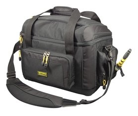 Spro - tackle bag 50x31x31cm 6203-600