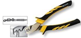 Spro - crimping plier 14 cm