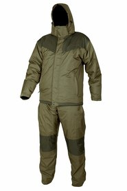 strategy 3 in 1 thermal suit