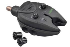 C-TEC BITE waterproof Alarm