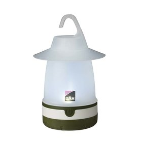 DAM Effzett Fishing light/vis lamp