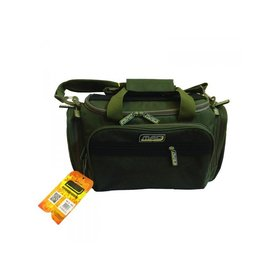 DAM d-fender carryall Small