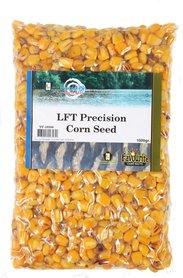 LFT Seeds Corn Naturel (1000gr)