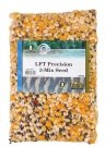 LFT Seeds 3-mix (1000gr)