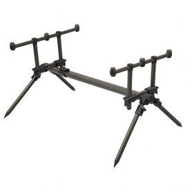 C-TEC Rodpod (63x20x24,5cm)
