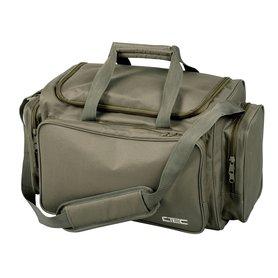 C-TEC Carry All M 45x25x30cm