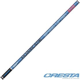 Cresta Hurricane Speedlifter Put-in