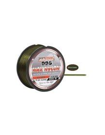 Rig Solutions 995 Max Nylon 0.30mm/6.8kg