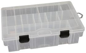 LFT Storage Box extra deep (35,5x23x9cm)
