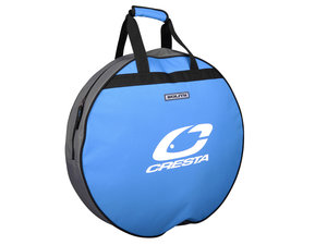 Cresta solith single net bag