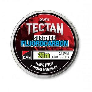 DAM Tectan Superior Fluorocarbon