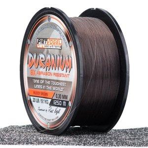Rig Solutions Duranium 8x Abrasion Resistant