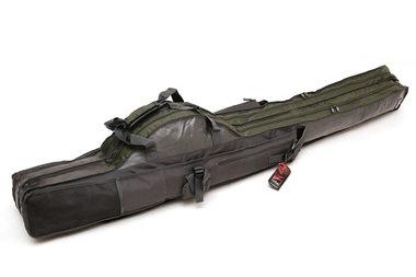 DAM 2 compartment Rod Bag 1,50 M