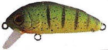 LFT Mini Lure 4,5cm M07