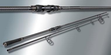 Sportex Beyond Carp 12ft 2,75lb Premium