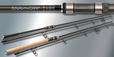 Sportex D.N.A Carp 12ft 2,75lb