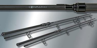 Sportex Catapult CS-3 Carp 12ft