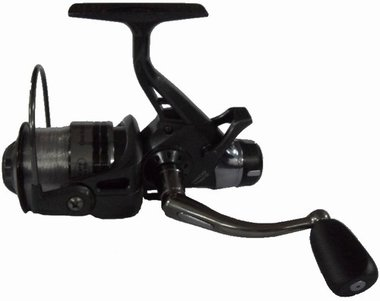 LFT - Molen LFT LIMIT Carp Runner 50