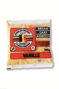 marcel van den eynde Vanille 250gram,