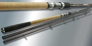 Sportex Rapid Feeder 390 90-150gr
