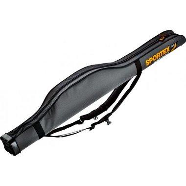 Sportex Rod bag Super Safe 145 cm (single tray)