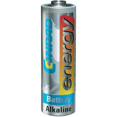 battery 1,5 volt