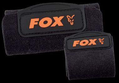 Fox - FOX NEOPRENE ROD AND LEAD BANDS CAC552