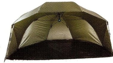 LFT -Favourite 60 oval umbrella shelter