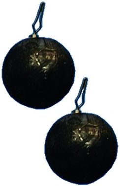 LFT dropshot ball 5 gram