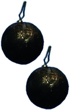 LFT dropshot ball 20 gram