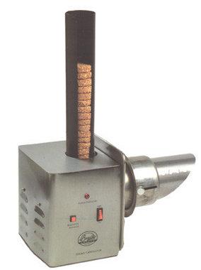 Bradley - Bradley smoke generator
