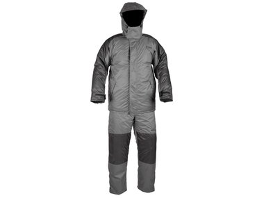 SPRO -thermal jacket + pants 7219/20