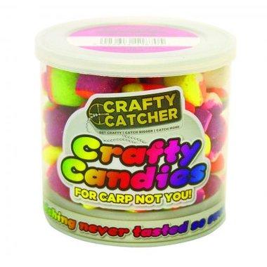crafty catcher candies pop-ups assorted sizes