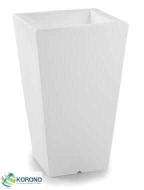 korono led lamp slim M110x52x52cm zonder lamp