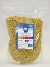 LFT Pre Colour Pellet Yellow Corn 4,5mm 750gr