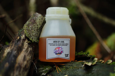 dreambaits dip Vitella 200ml