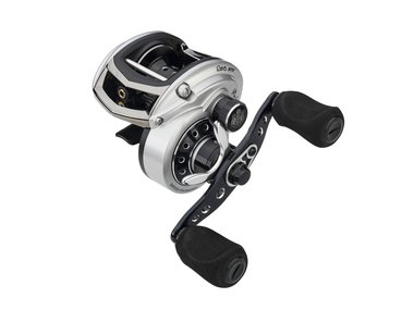 ABU Garcia - Revo stx rechtshandig super high speed