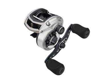 ABU Garcia - Revo stx rechtshandig high speed