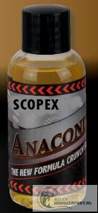 ANACONDA FLAVOUR SCOPEX 50ML