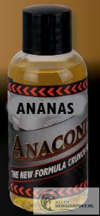 ANACONDA FLAVOUR ANANAS 50ML