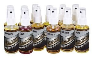 Anaconda - attraction spray 50 ml