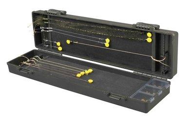 strategy - rig box standard 6513-013