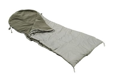 Strategy - Strategy sleepingbag comfortzone 2 6533-002