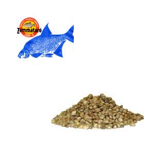 Zammataro - Hennep met kiemgarantie 800 g