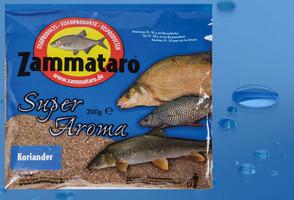 Zammataro - Super Aroma koriander 200 gram