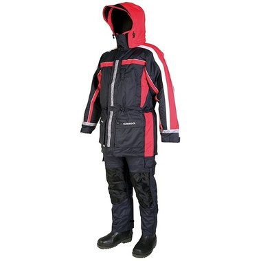 Sundridge - sundridge floatation sas mk 7 suit 2 delig