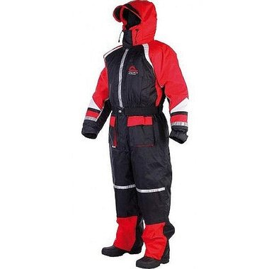 Sundridge - sundridge floatation sas mk 7 suit 1 delig