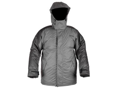 SPRO -thermal jacket 7219