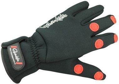 SPRO - Spro gamakasu handschoen neopreen 7123
